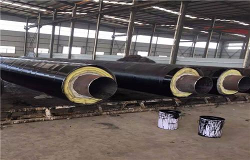 临沂岩棉保温管 经久耐用质量可靠