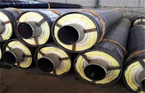 海南玻璃钢复合 经久耐用质量可靠