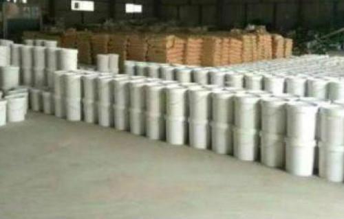 辽宁锦州防静电不发火耐磨硬化剂厂家