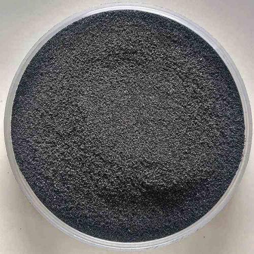 海南聚合物防水砂浆厂家