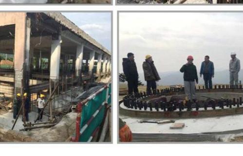 贵州黔西南防静电不发火耐磨骨料厂家