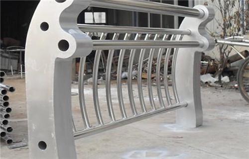 海口201不锈钢复合管送货上门