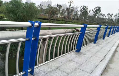 安庆350铸铁桥梁支架 厂家安装专业设计