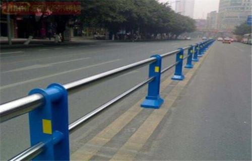安庆灯光桥梁护栏生产安装专业设计