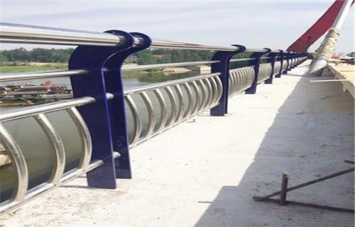 海口202不锈钢复合管物流配送到站