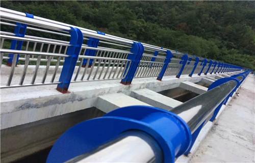 黑龙江焊接桥梁支架来图定做专业设计