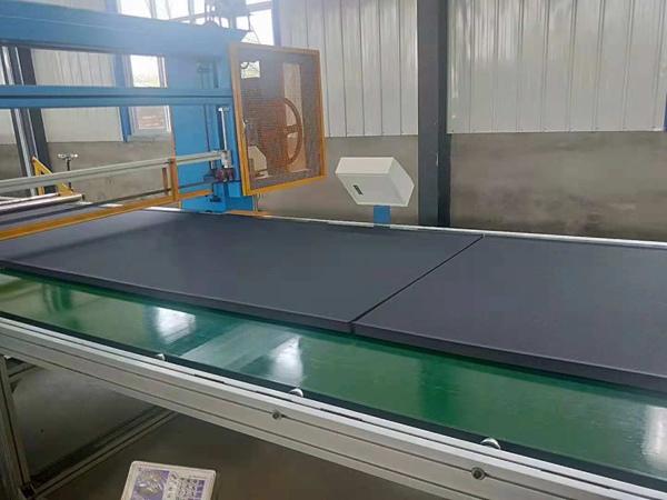 安庆浮筑纳米橡塑隔音保温系统厂家