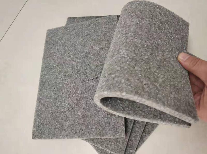 安庆纳米橡塑隔音保温垫哪家能生产