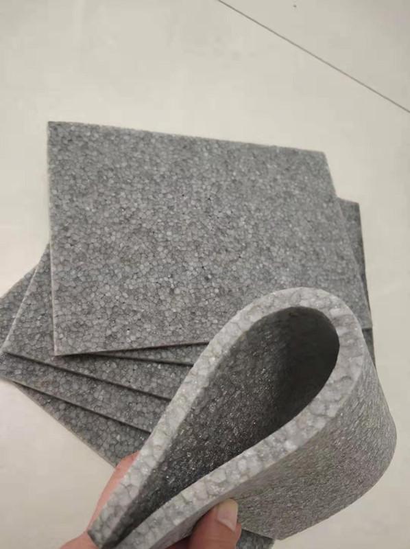 安庆大密度纳米橡塑保温隔声板加工厂电