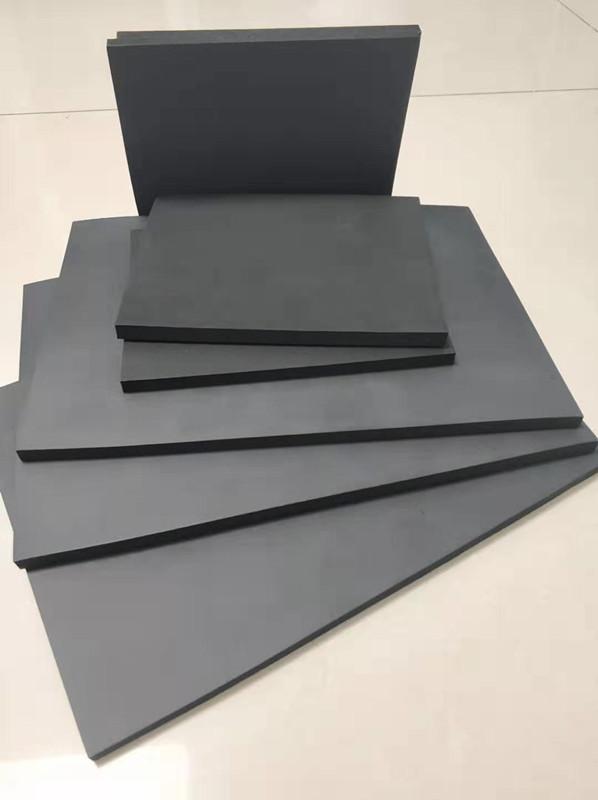 安庆大密度纳米橡塑保温隔声板生产厂家