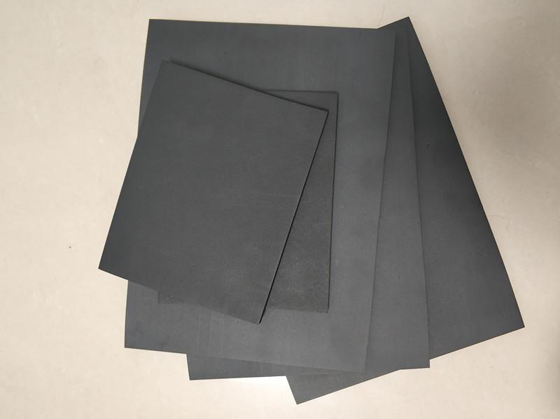 马鞍山纳米橡塑楼地面保温隔声板批发销售