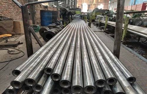 威海精密钢管知识专业生产