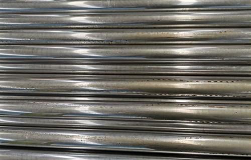 安徽精密薄壁钢管信誉厂家