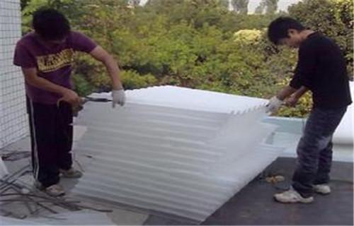 欢迎光临——安康不锈钢蜂窝斜管:供应厂家(安康资讯)