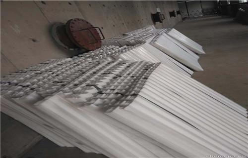 海南斜管  斜板填料生产基地