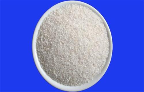 汉中石英砂活性炭滤料技术服务