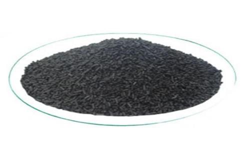 鹤壁果壳活性炭商品齐全