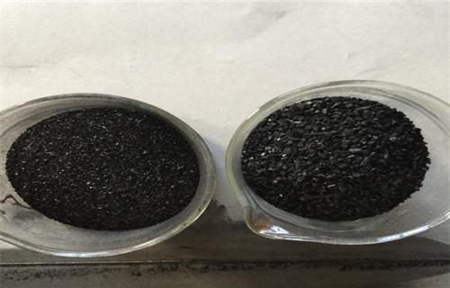 沧州优质活性炭优质服务