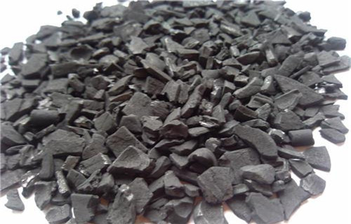 安徽优质活性炭价格可议