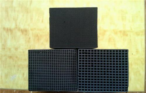汉中高品质果壳活性炭生产专家
