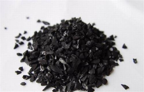 德阳煤质蜂窝活性炭大厂保障