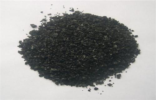 安徽椰壳活性炭长期