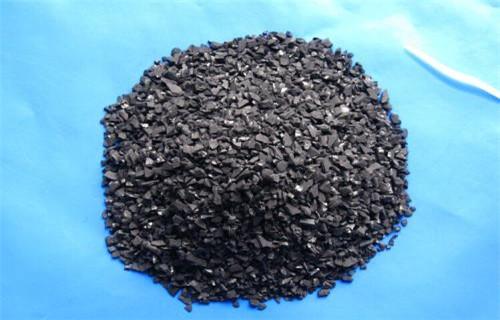 平顶山煤质活性炭商品齐全