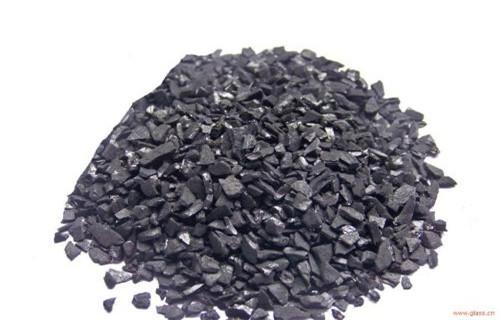 哈尔滨粉状活性炭专业施工   生产厂家