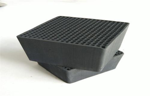 葫芦岛卧室专用活性炭24年厂家