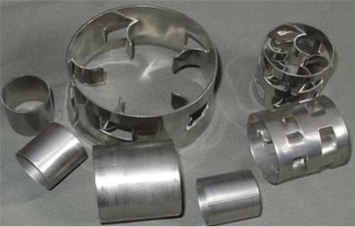 海南304金属鲍尔环原厂