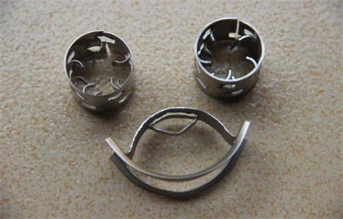 海南50不锈钢鲍尔环质量保证
