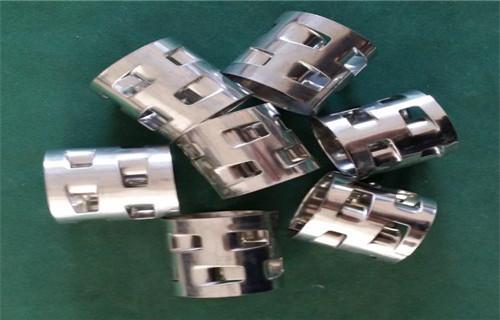陕西紫阳不锈钢鲍尔环生产厂家送货市场报价