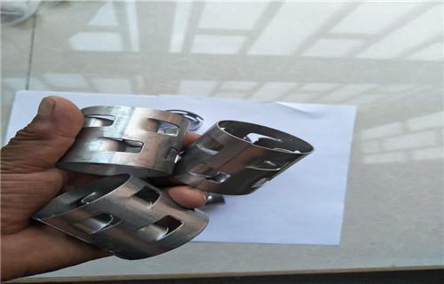 莆田不锈钢鲍尔环跟厂家合作