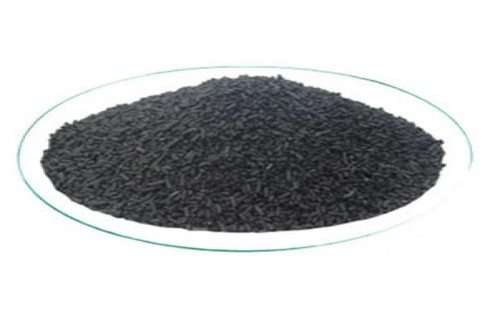 平顶山咨询黄金椰壳活性炭高品质产品