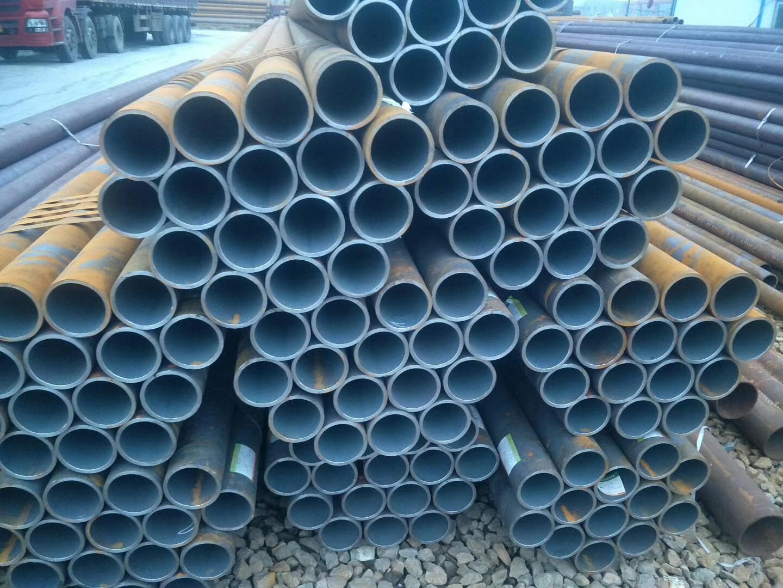 锦州L245-PSL1螺旋管