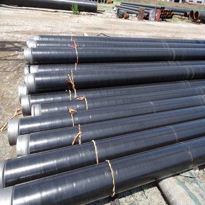 临沂L245-PSL1管线钢管