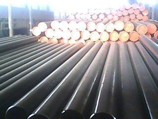 漳州X52管线管