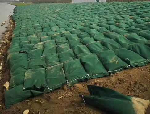 北京土工袋高品质
