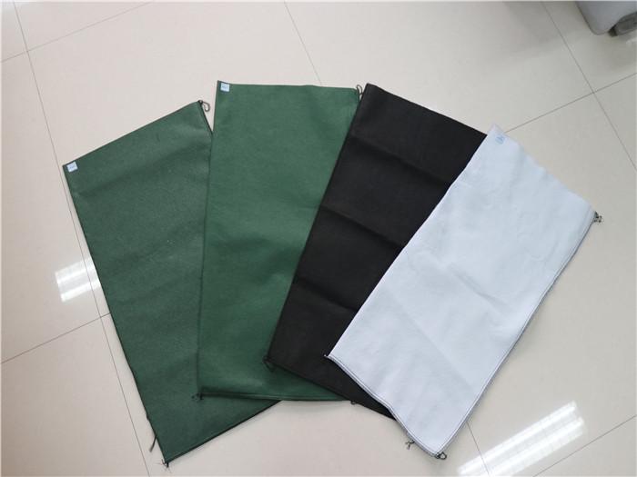 北京土工袋高质量