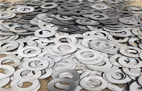北京碳钢法兰盘北京盲板法兰盘