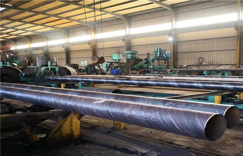 本溪650桥式滤水管生产厂家