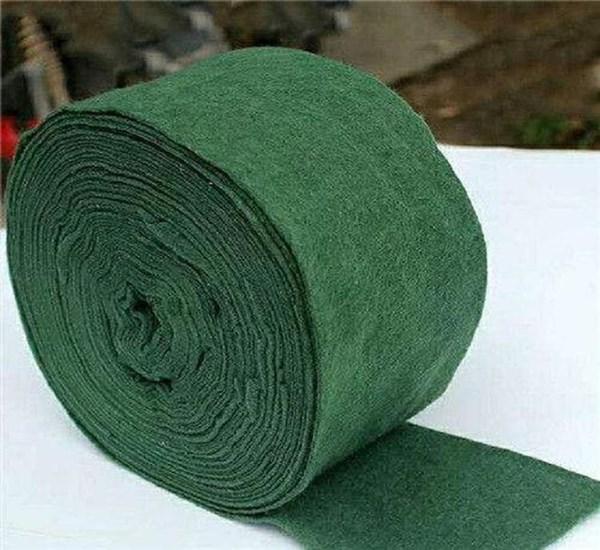 海南裹树布树上缠的绿色布叫啥名字生产厂家
