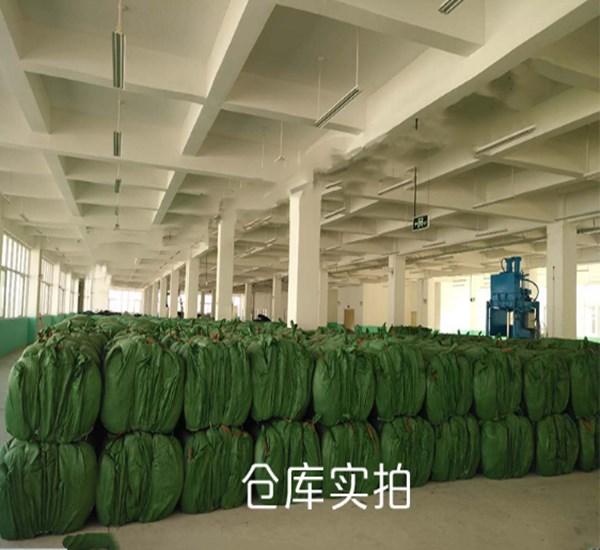 漳州裹树布是什么材质单层加厚加膜一卷20米厂家