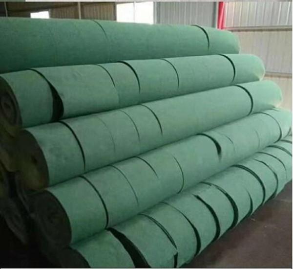 宁德包树布的作用单层普通加膜一卷18米生产厂家