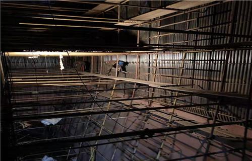 漳州 省煤器 耐热涂料附着力强