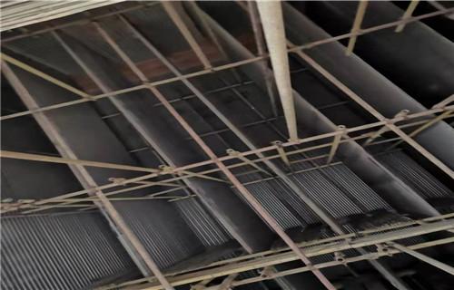 洛阳 防磨板安装高效环保