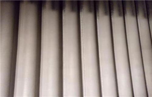 漳州CFB锅炉防磨技术一级施工资格
