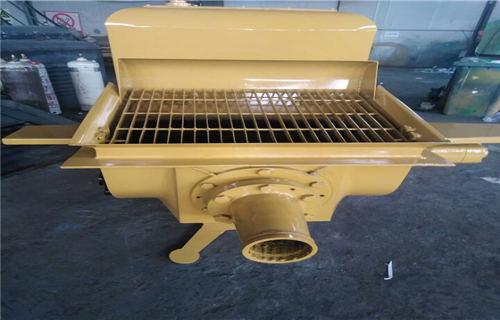 沧州混凝土泵推出五重优惠