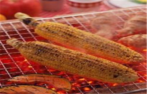 吕梁海鲜烧烤技术时间不限学会为止