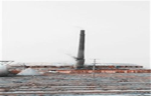 锦州25米高水塔拆除价格